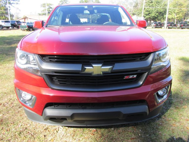 Used 2015 Chevrolet Colorado in Belle Glade, FL