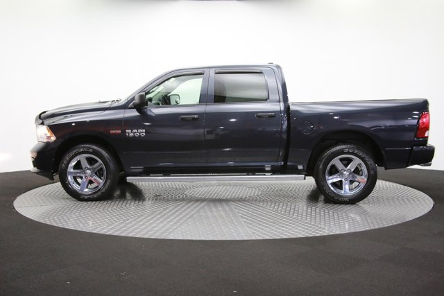 2016 Ram 1500 for sale 124695 55