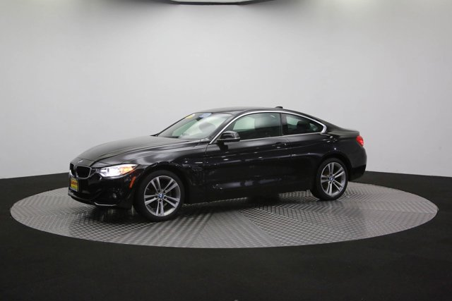 2017 BMW 4 Series for sale 125488 53