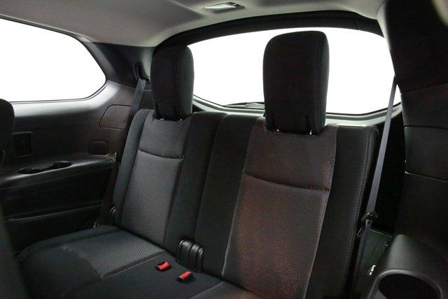 2018 Nissan Pathfinder for sale 120515 31