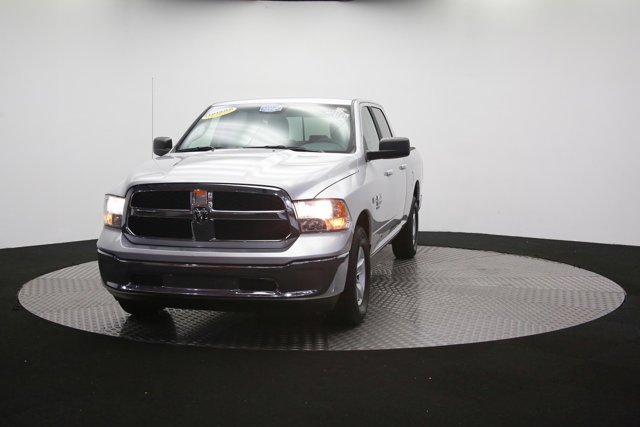 2019 Ram 1500 Classic for sale 120114 61