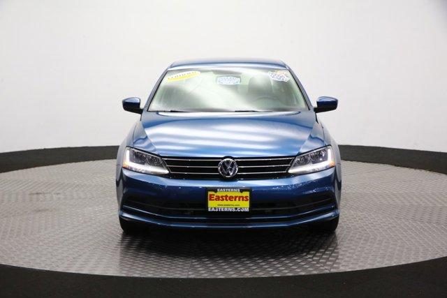 2017 Volkswagen Jetta for sale 124242 1