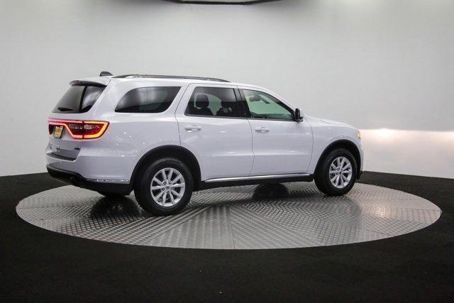 2019 Dodge Durango for sale 121818 38