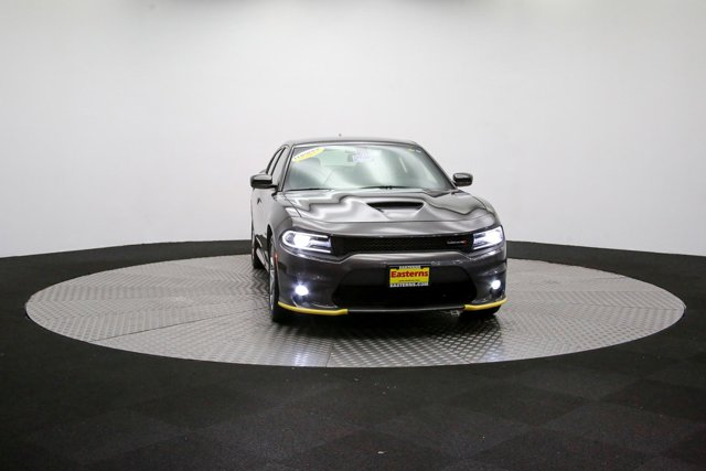2019 Dodge Charger for sale 122964 46