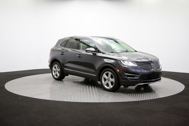 2017 Lincoln MKC for sale 123212 44