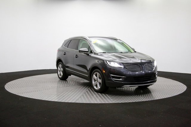 2017 Lincoln MKC for sale 123212 45