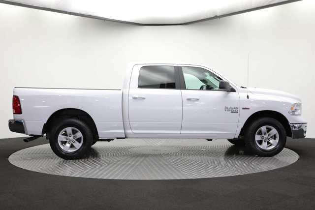 2019 Ram 1500 Classic for sale 125610 3