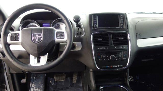 Used 2018 Dodge Grand Caravan in St. Louis, MO