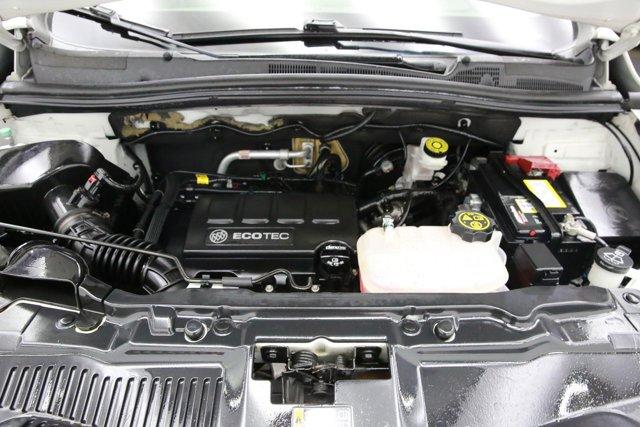 2016 Buick Encore for sale 120076 6