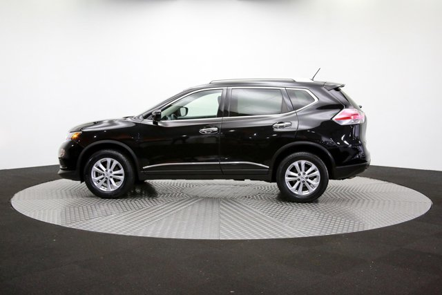 2016 Nissan Rogue for sale 122903 51