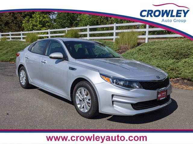 2017 Kia Optima LX CARPETED FLOOR MATS BLACK  CLOTH SEAT TRIM WYES ESSENTIALS SILKY SILVER Fron