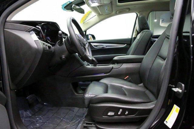 2017 Cadillac XT5 for sale 122298 12