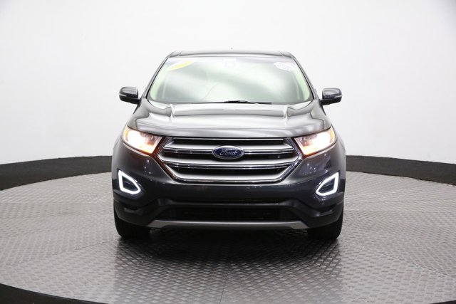 2018 Ford Edge for sale 124030 1