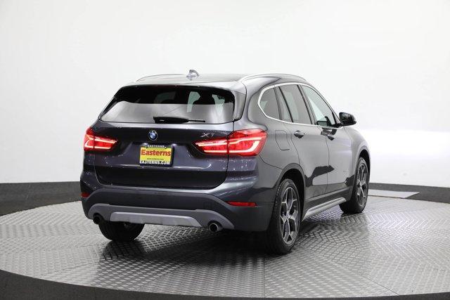 2016 BMW X1 for sale 123985 4