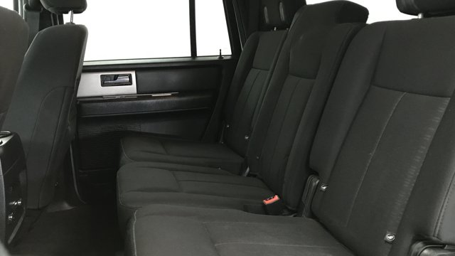 Used 2017 Ford Expedition XLT