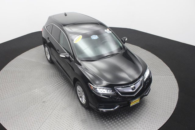 2017 Acura RDX for sale 123094 2