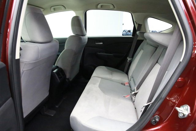 2016 Honda CR-V for sale 120452 21