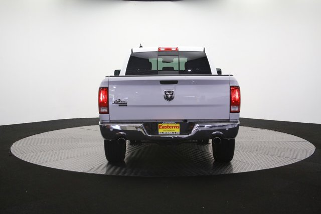 2019 Ram 1500 Classic for sale 120254 44