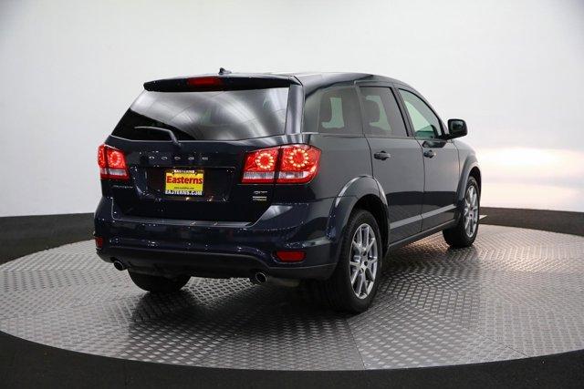 2018 Dodge Journey for sale 123957 4