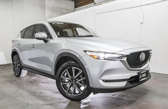 Used-2018-Mazda-CX-5-Grand-Touring-AWD