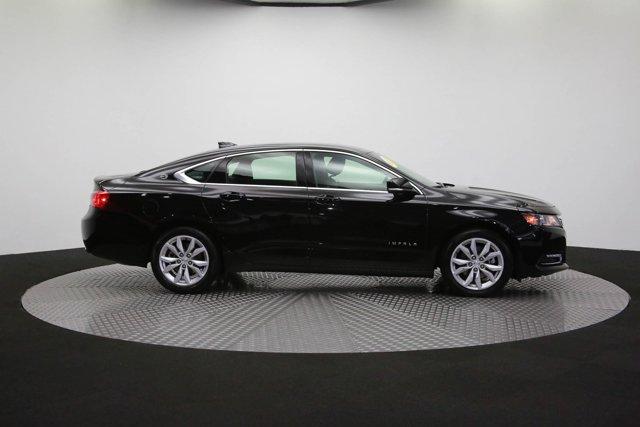 2019 Chevrolet Impala for sale 125623 41