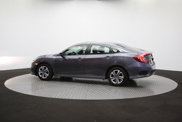 2017 Honda Civic 124268 56