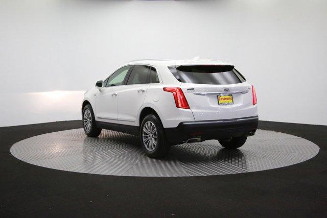 2018 Cadillac XT5 for sale 124362 58