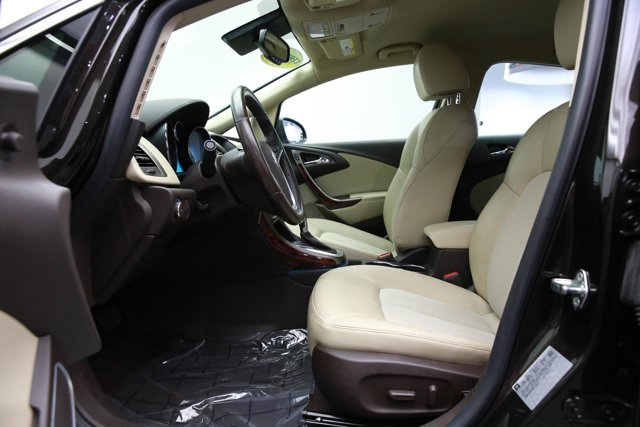 2016 Buick Verano for sale 123430 12