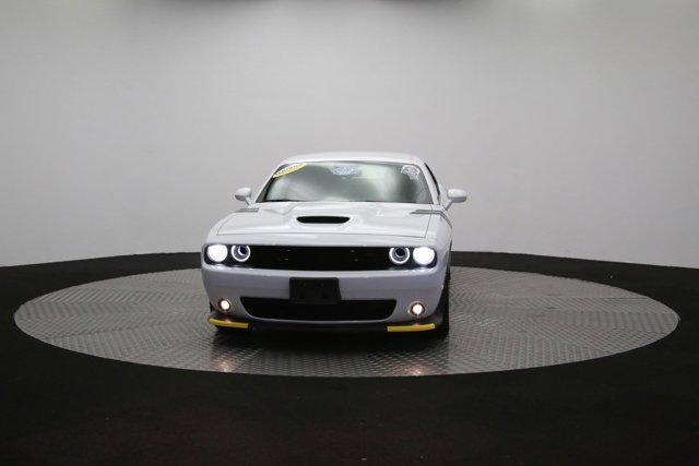 2019 Dodge Challenger for sale 124038 48