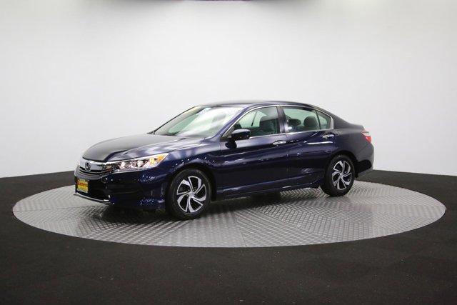 2017 Honda Accord for sale 123720 52