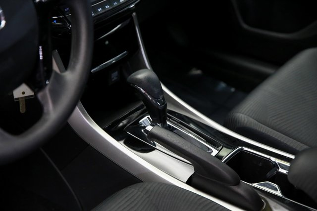 2017 Honda Accord for sale 123729 11