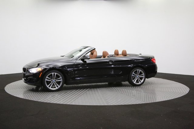 2016 BMW 4 Series for sale 123345 54