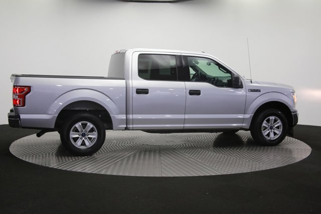 2018 Ford F-150 for sale 120703 52