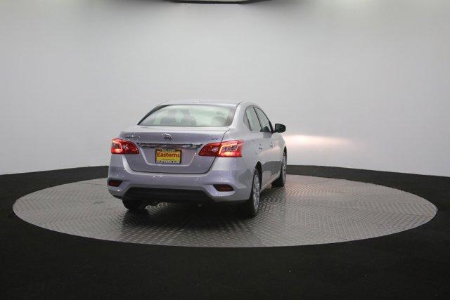 2017 Nissan Sentra for sale 120651 46