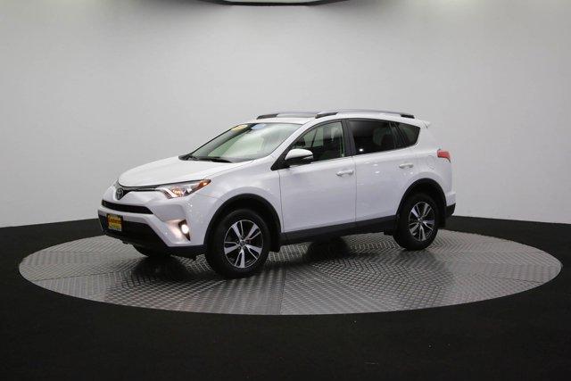 2017 Toyota RAV4 for sale 125252 51
