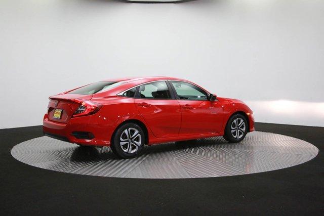 2016 Honda Civic for sale 124988 35