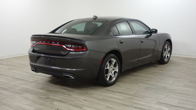 Used 2016 Dodge Charger in St. Louis, MO