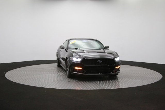2016 Ford Mustang for sale 123873 45