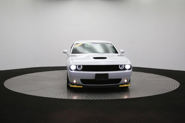 2019 Dodge Challenger for sale 124038 47