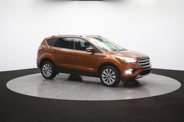 2017 Ford Escape for sale 120244 55
