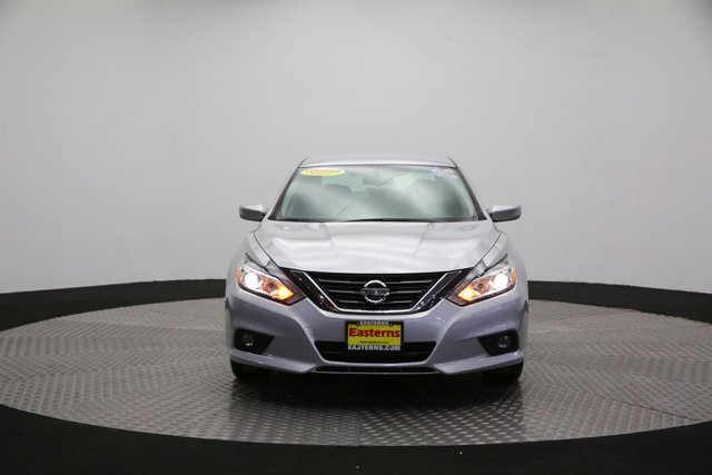 2016 Nissan Altima for sale 122552 1