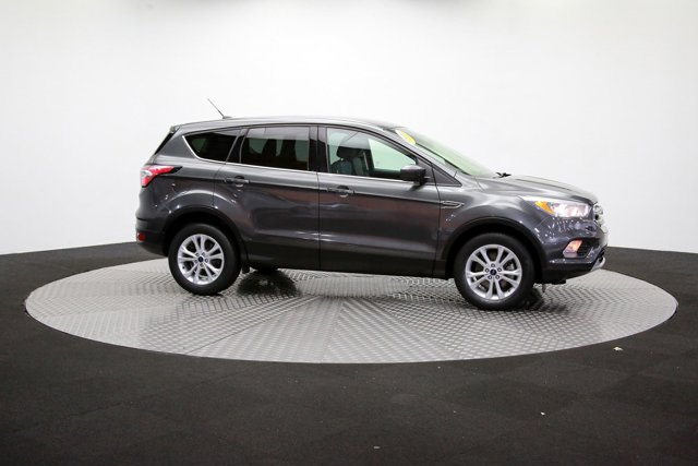 2017 Ford Escape for sale 122500 43