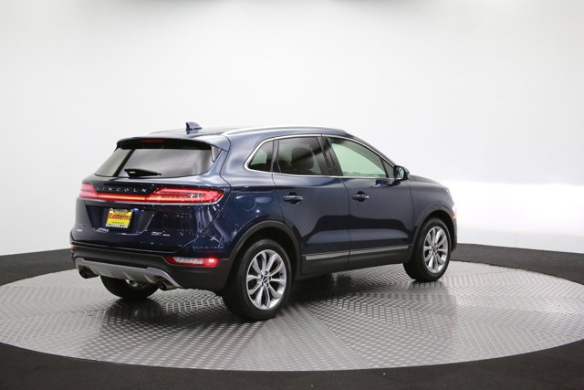 2017 Lincoln MKC for sale 122819 38