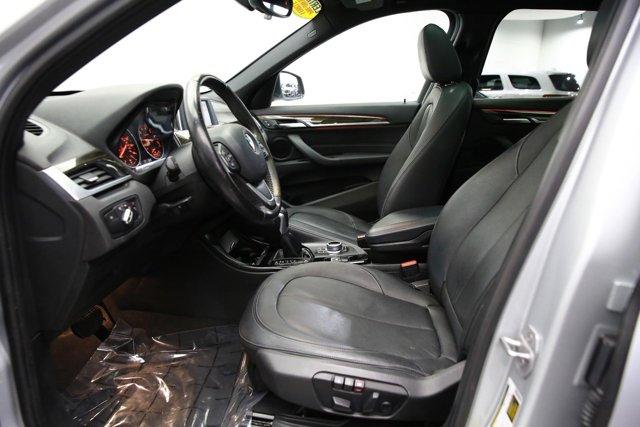 2016 BMW X1 for sale 124620 12