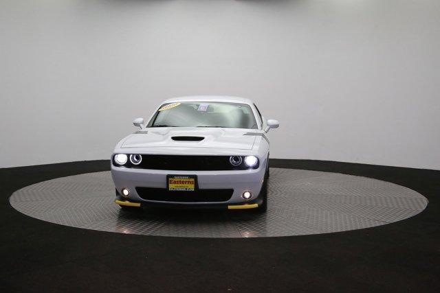 2019 Dodge Challenger for sale 123986 47