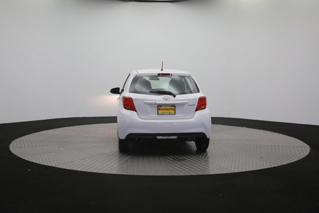 2017 Toyota Yaris for sale 121032 43