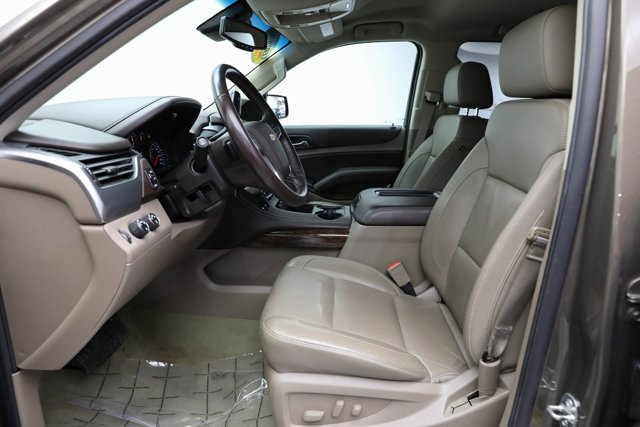 2016 Chevrolet Tahoe for sale 124028 12