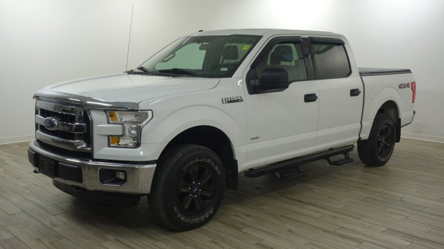 Used 2015 Ford F-150 in Florissant, MO