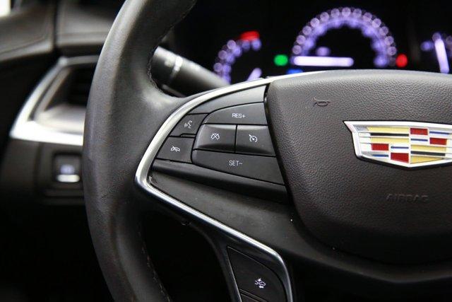 2018 Cadillac XT5 for sale 124362 13