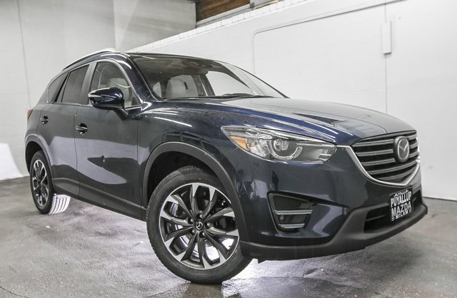 Used-2016-Mazda-CX-5-20165-AWD-4dr-Auto-Grand-Touring